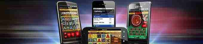 gambling websites